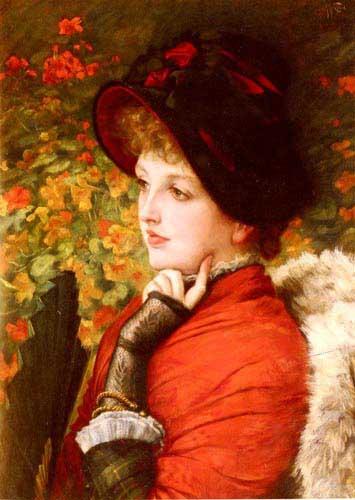 1836 James Tissot Paintings oil paintings for sale