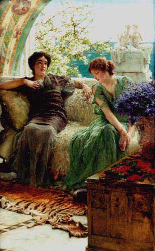 1842 Sir Lawrence Alma Tadema oil Paintings  oil paintings for sale