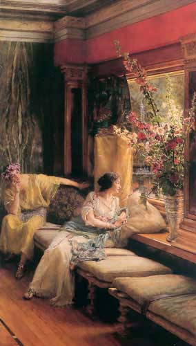 1843 Sir Lawrence Alma Tadema oil Paintings  oil paintings for sale