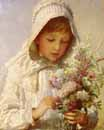 1899 Oil Paintings For Sale by Europic Art