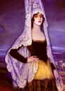 1912 Oil Paintings For Sale by Europic Art