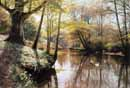 Monsted,
