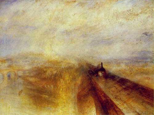 20079 Turner Paintings oil paintings for sale