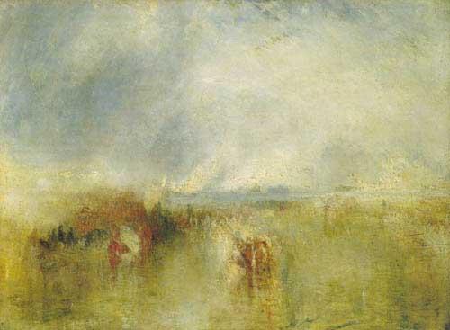 20080 Turner Paintings oil paintings for sale