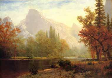 20259 Albert Bierstadt Paintings oil paintings for sale