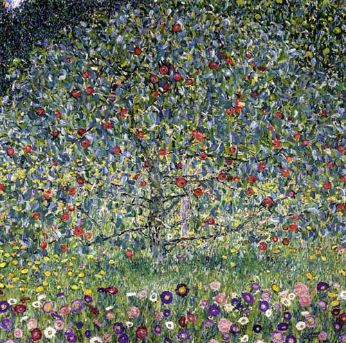 20333 Gustav Klimt Paintings oil paintings for sale