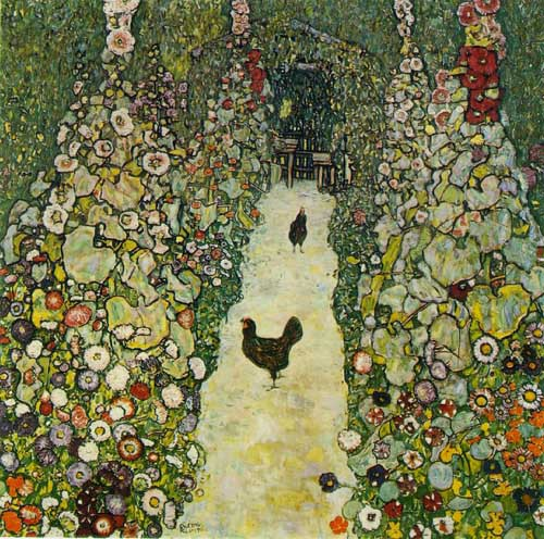 20337 Gustav Klimt Paintings oil paintings for sale