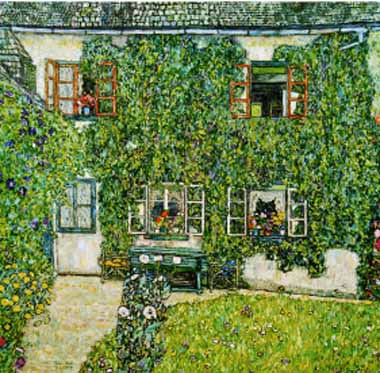 20344 Gustav Klimt Paintings oil paintings for sale