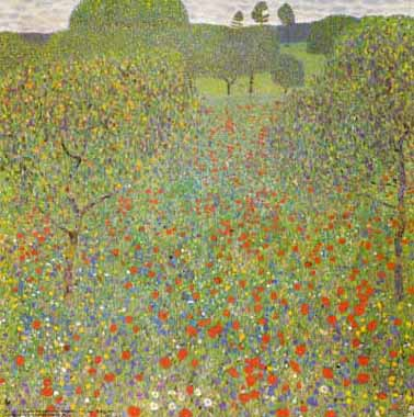 20346 Gustav Klimt Paintings oil paintings for sale