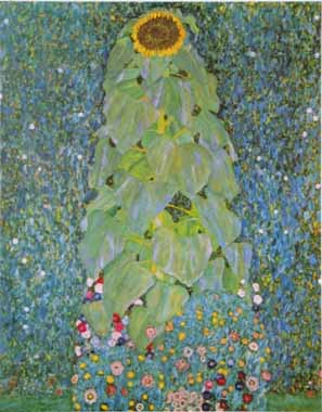 20349 Gustav Klimt Paintings oil paintings for sale