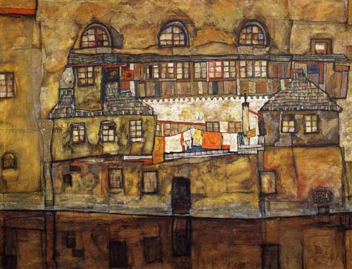 20369 Egon Schiele Paintings oil paintings for sale