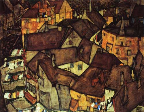 20374 Egon Schiele Paintings oil paintings for sale