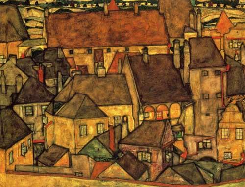 20379 Egon Schiele Paintings oil paintings for sale
