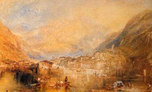 2066 Turner Paintings oil paintings for sale