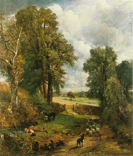 2122 John Constable Paintings oil paintings for sale