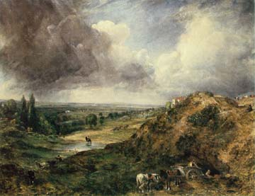 2128 John Constable Paintings oil paintings for sale