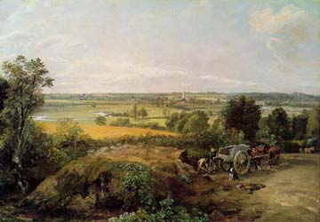 2131 John Constable Paintings oil paintings for sale