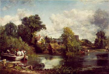 2132 John Constable Paintings oil paintings for sale