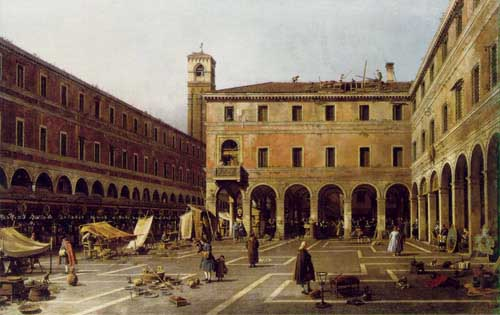 2142 Canaletto Paintings oil paintings for sale