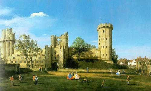 2147 Canaletto Paintings oil paintings for sale