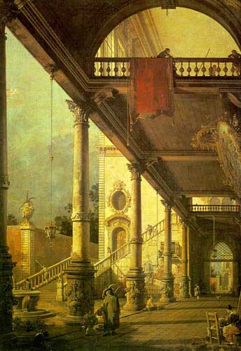 2149 Canaletto Paintings oil paintings for sale