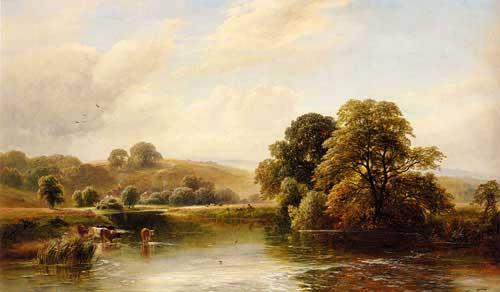 2170 Turner Paintings oil paintings for sale