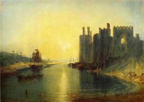 2230 Turner Paintings oil paintings for sale