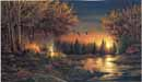 2273 Oil Paintings For Sale by Europic Art