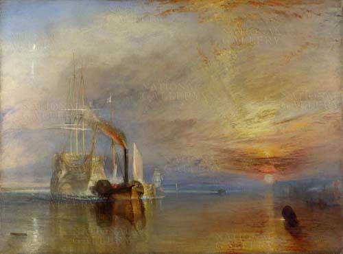 2276 Turner Paintings oil paintings for sale