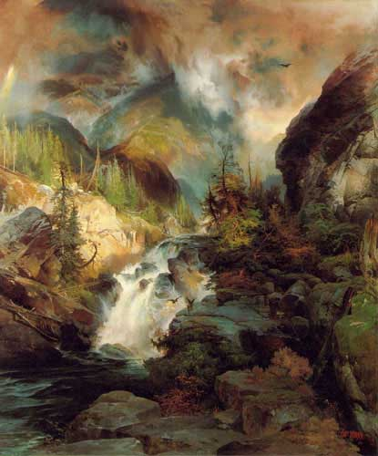 2420 Children oil paintings oil paintings for sale
