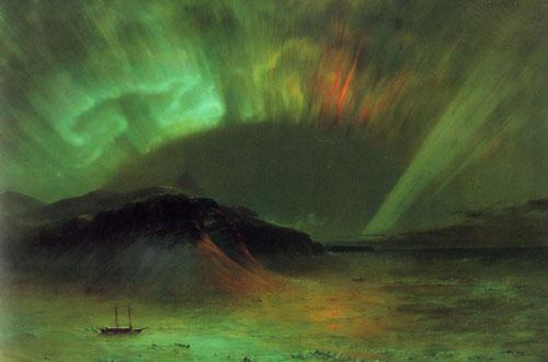 2440 Americana Oil Paintings oil paintings for sale