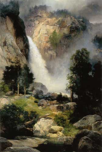 2441 Americana Oil Paintings oil paintings for sale