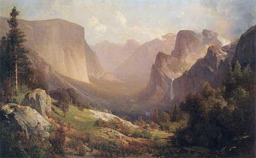 2444 Americana Oil Paintings oil paintings for sale