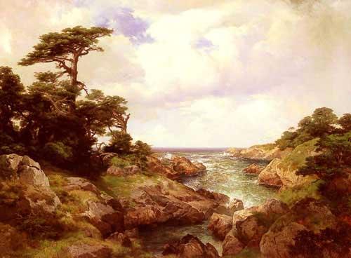 2445 Americana Oil Paintings oil paintings for sale