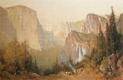 2447 Americana Oil Paintings oil paintings for sale
