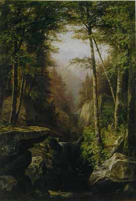 2448 Americana Oil Paintings oil paintings for sale