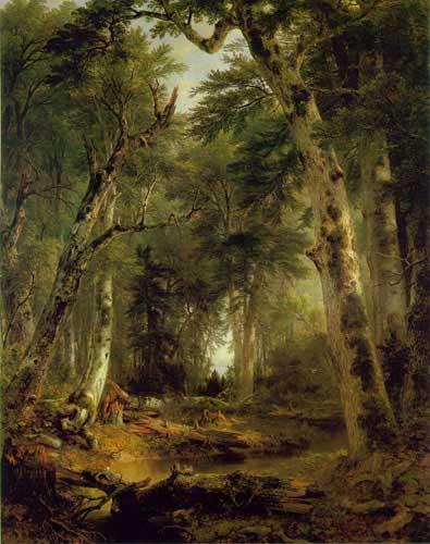 2449 Americana Oil Paintings oil paintings for sale
