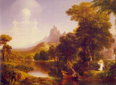 2451 Americana Oil Paintings oil paintings for sale