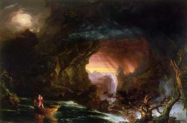 2452 Americana Oil Paintings oil paintings for sale