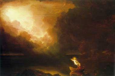 2453 Americana Oil Paintings oil paintings for sale