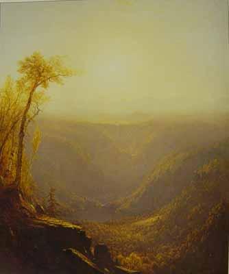 2454 Americana Oil Paintings oil paintings for sale