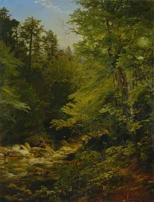 2456 Americana Oil Paintings oil paintings for sale