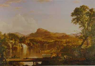 2460 Americana Oil Paintings oil paintings for sale