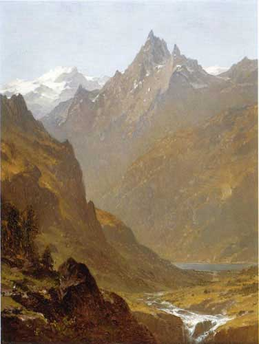 2461 Americana Oil Paintings oil paintings for sale