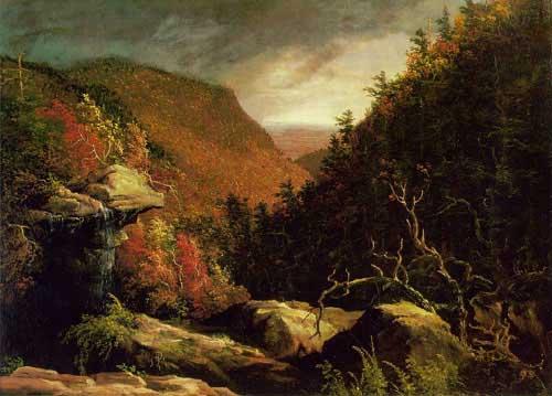 2487 Americana Oil Paintings oil paintings for sale