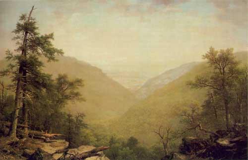 2489 Americana Oil Paintings oil paintings for sale