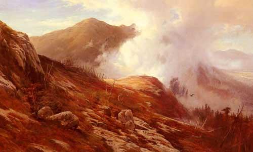 2725 Americana Oil Paintings oil paintings for sale