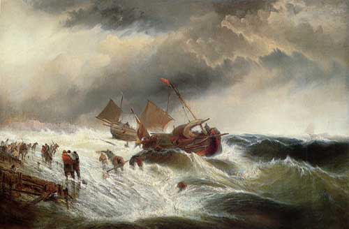 2734 Americana Oil Paintings oil paintings for sale