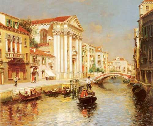 2799 Peter Paul Rubens Paintings oil paintings for sale
