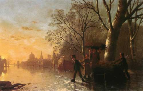 2875 Children oil paintings oil paintings for sale